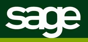 Sageline50 to ecommerce