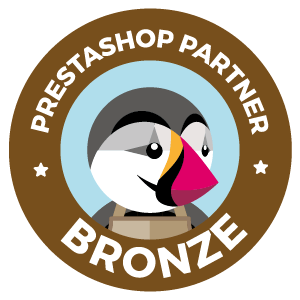 Prestashop Ireland Partners