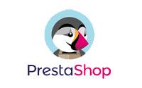 Presta Shop Ireland