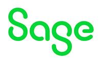 sage 200 to ecommerce integration