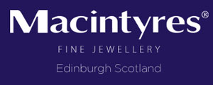 macintyres jewellers scotland