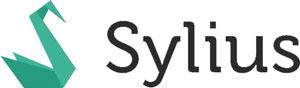 sylius-ecommerce-logo