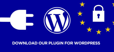 woocommerce gdpr plugin download