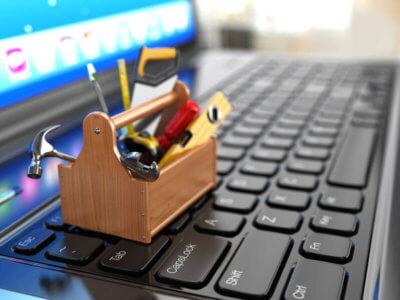 ecommerce toolbox