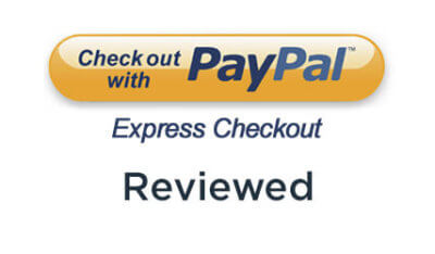 what is paypal express