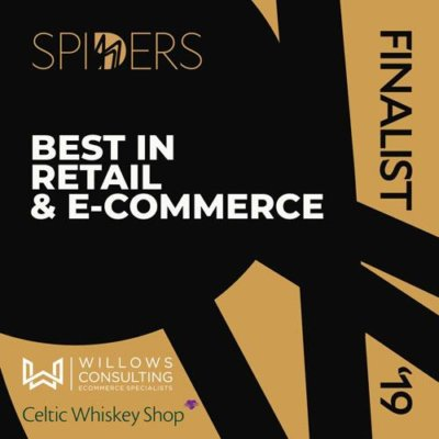best ecommerce site