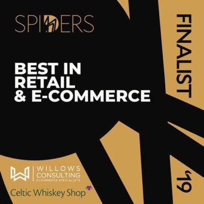 best ecommerce site