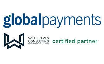 Global Payments Partner