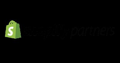 Shopify Developers Ireland