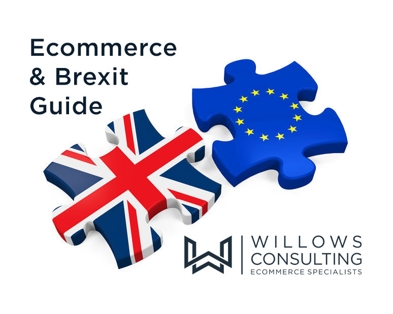 Brexit and Ecommerce